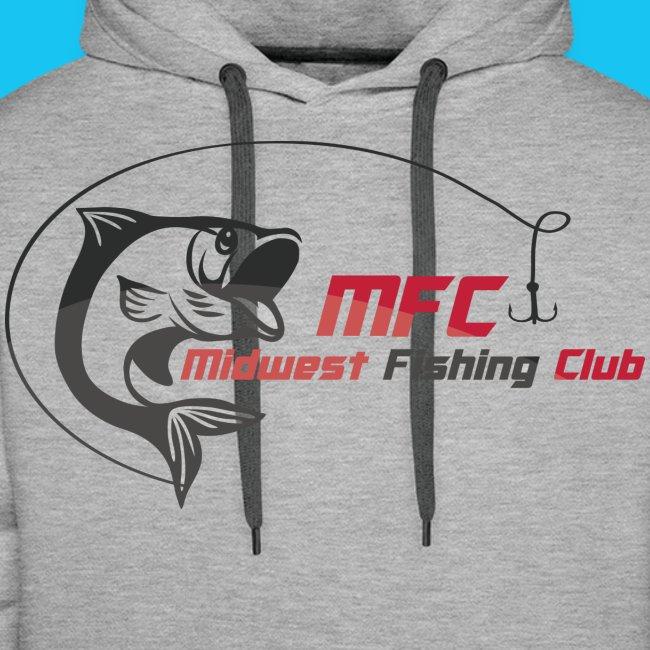 Midwest Fishing Club
