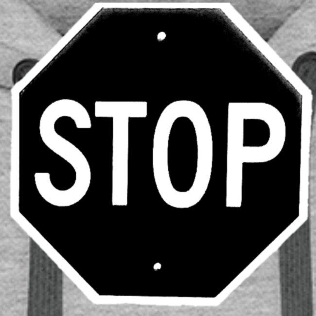 Stop 1