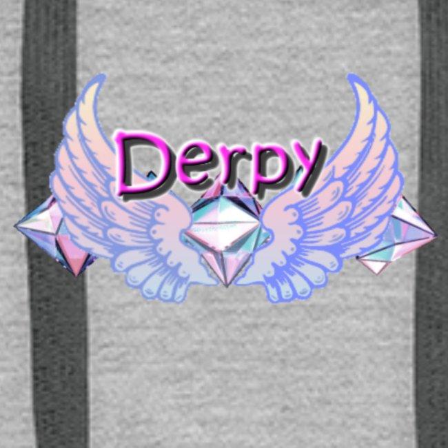 Derpy Main Merch