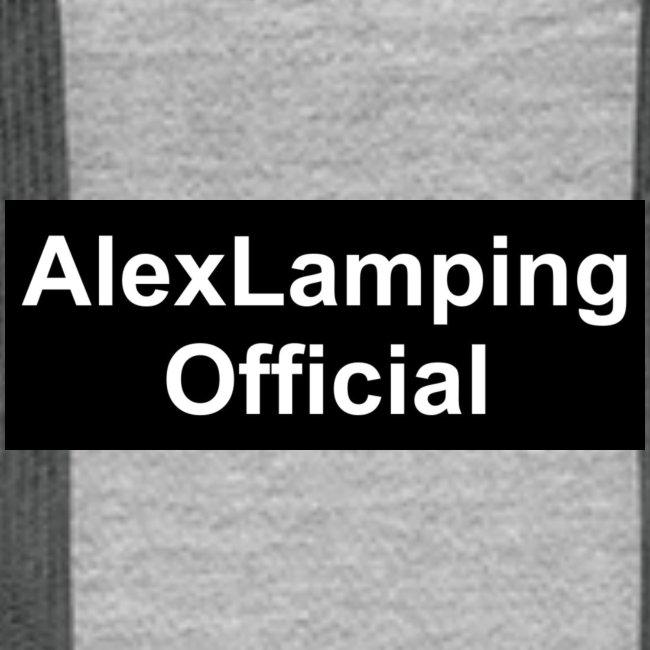AlexLampingOfficial