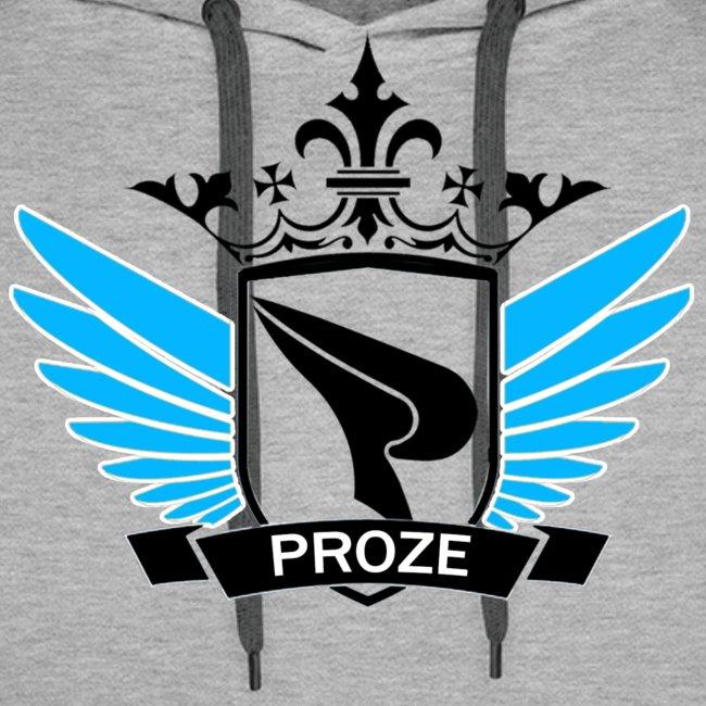 Wings jpg