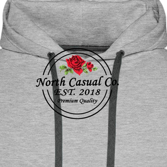 North Casual Co.