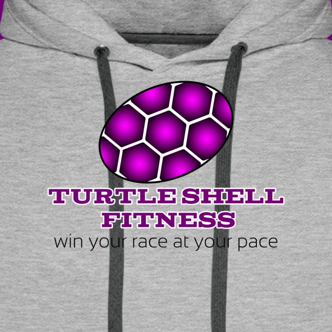 Turtle Shell Fitness