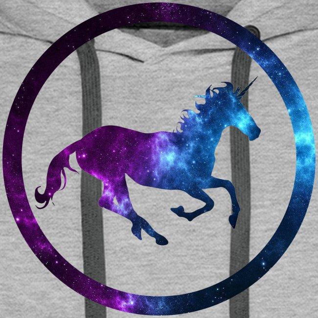 Believe Unicorn Universe 3