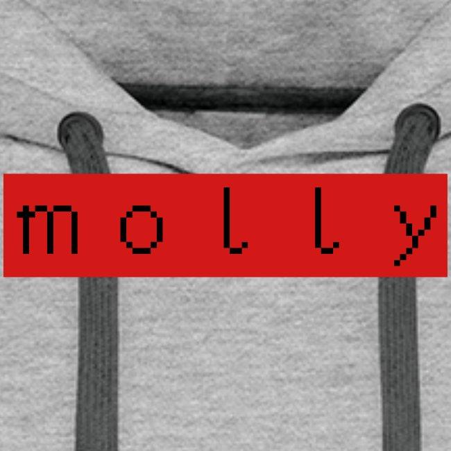 #mollystyle
