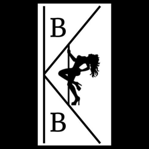 BKB Classic Street - Men's Premium Hoodie