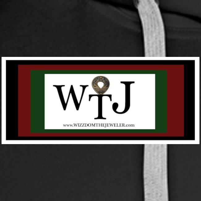 WTJHD01