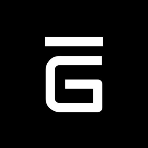 TG 2 0 White