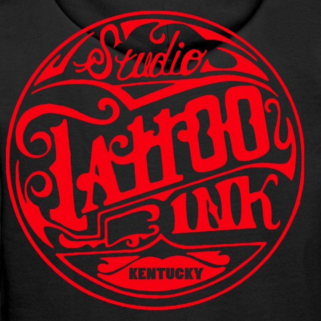 si logo editedred png