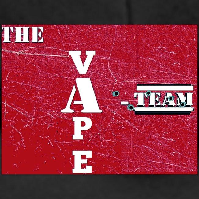 The vApe TEAM Murda Tee