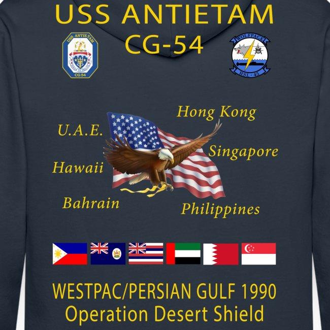 uss_antietam_cg54