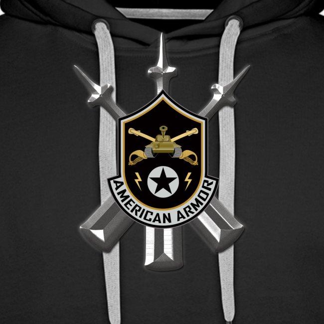 American Armor