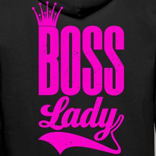 38+ #Bosslady SVG