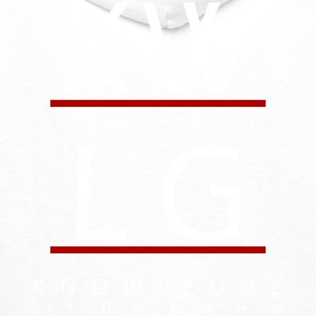 logo2allwhite png