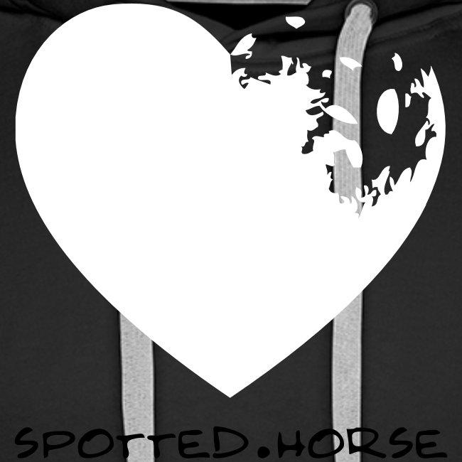 Appaloosa Heart