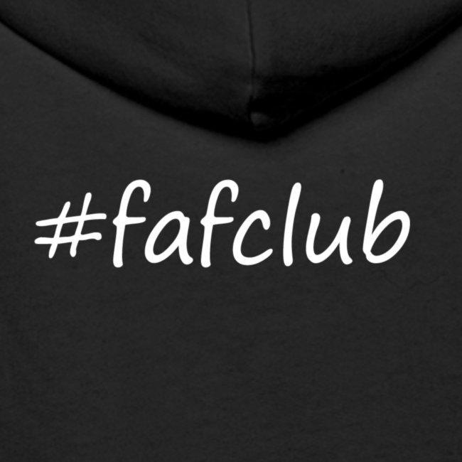 fafc+logo+whitetransparen
