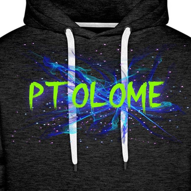 Ptolome Galaxy logo