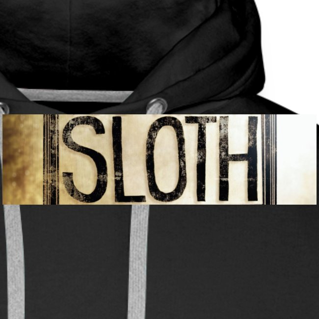cropped slotha jpg