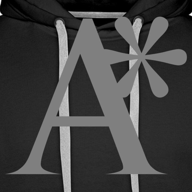 A* logo