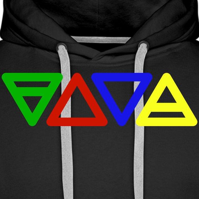 elements symbols