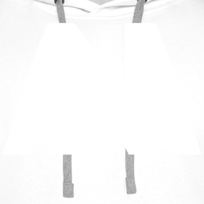 Abnormal 2D Logo