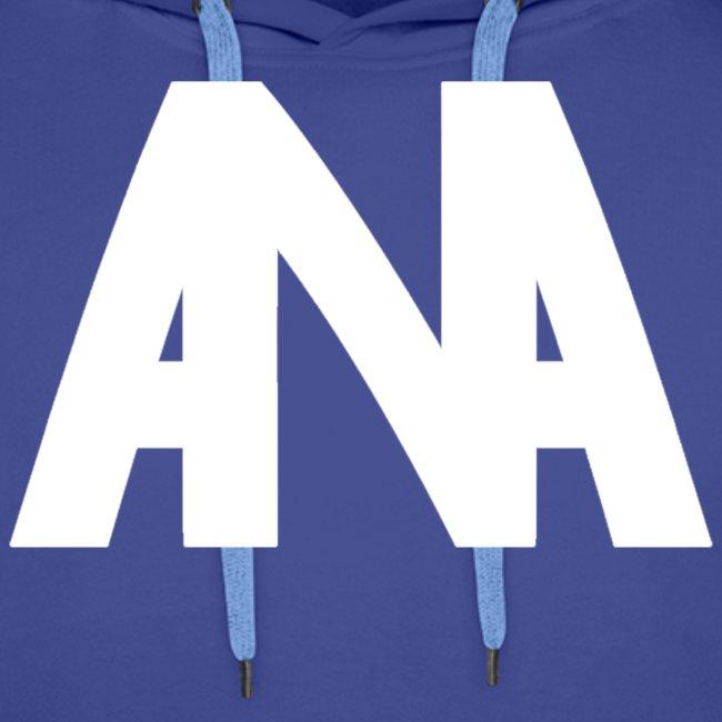 Abnormal 2D Logo