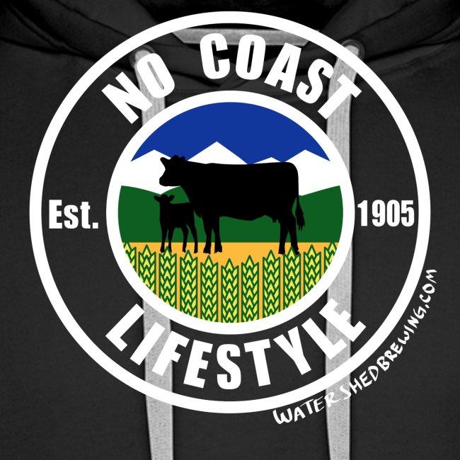 NCL Cows