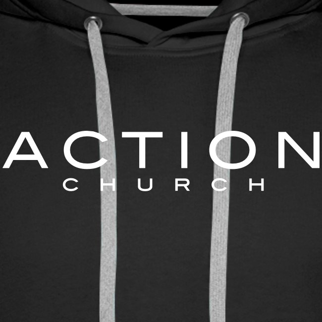 Action Church - Text