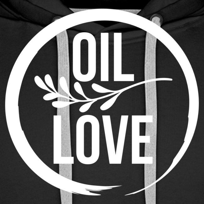 Oil Love