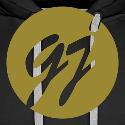 Gucci Jackson Hoodies - Men's Premium Hoodie