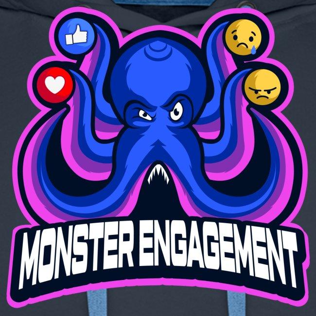Monster Engagement 2028x1992