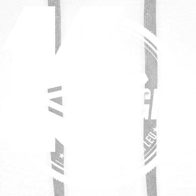 16IMAGING Badge White