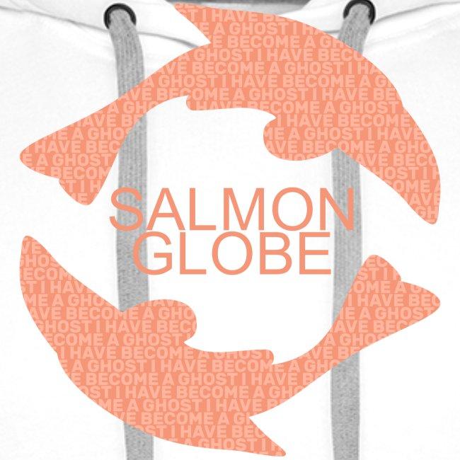 Salmon Globe