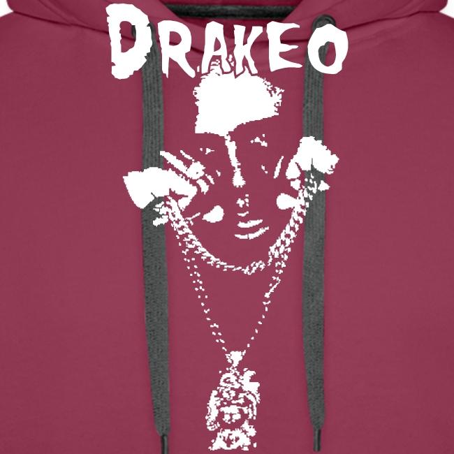Drakeo The Misfit