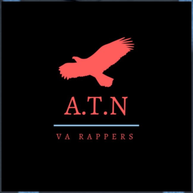 ATN exclusive made designs