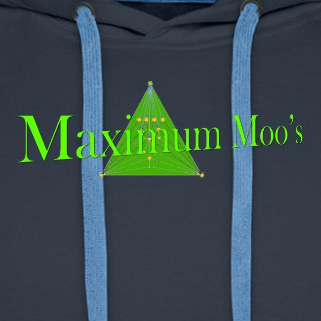 Maximum Moos