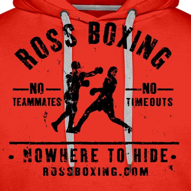 rossboxing_black