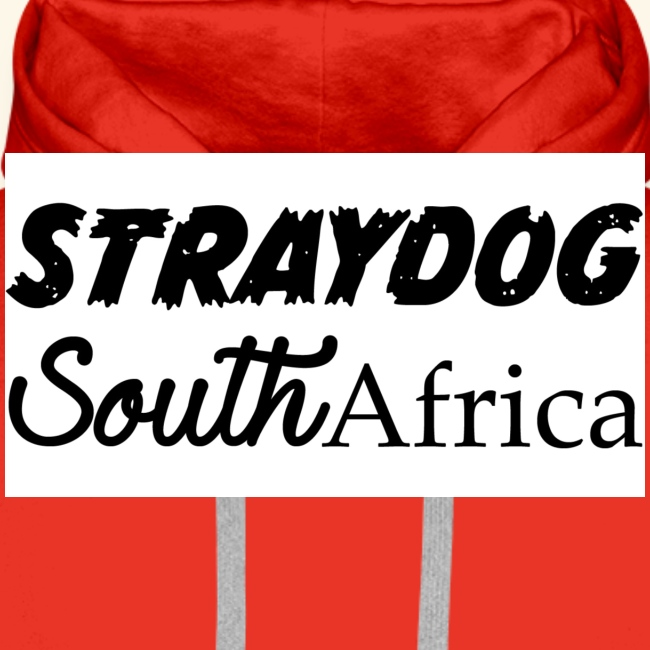 straydog clothing