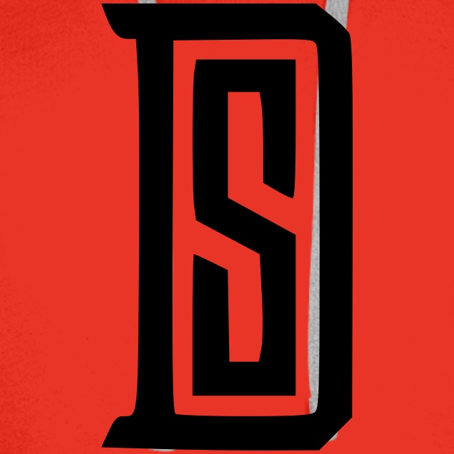 DS logo simple