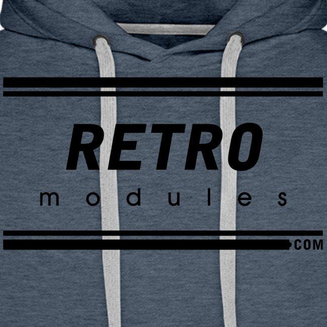Retro Modules