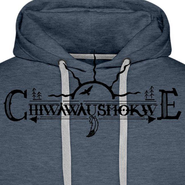 Chiwawausmokwe - 7thGen