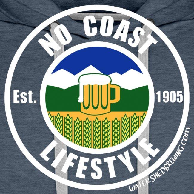 NCL Beer