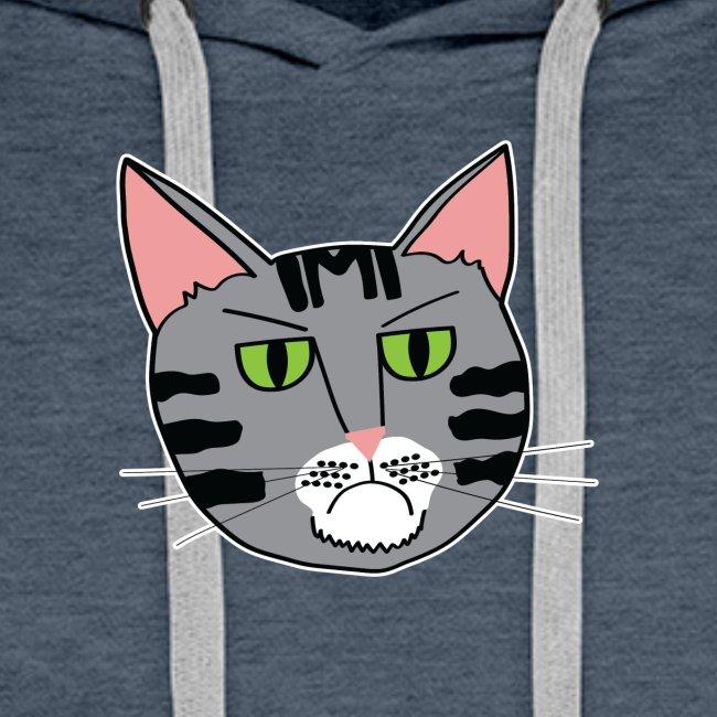 Sour Puss 07