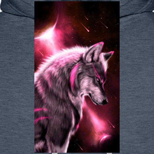 Wolf bc73ed93 1aed 4cae bd5e 3b164b18646e