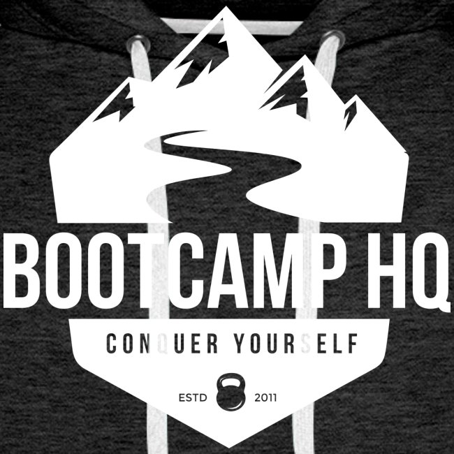 Bootcamp HQ png