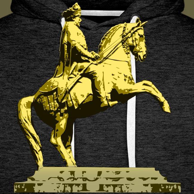 Negus Menelik II