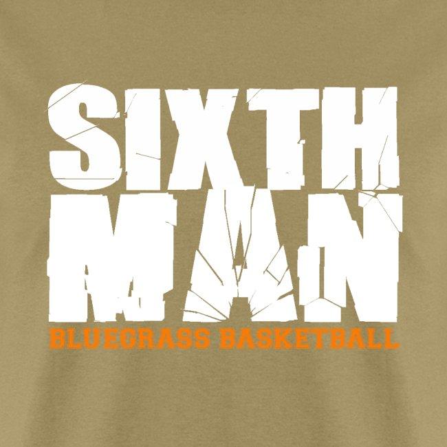 SixthMan2 gif