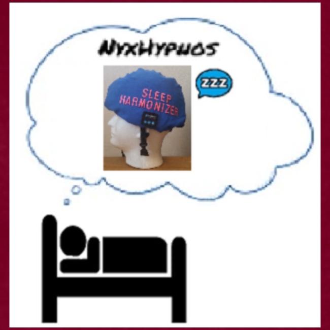 Sleep Harmonizer Bubble