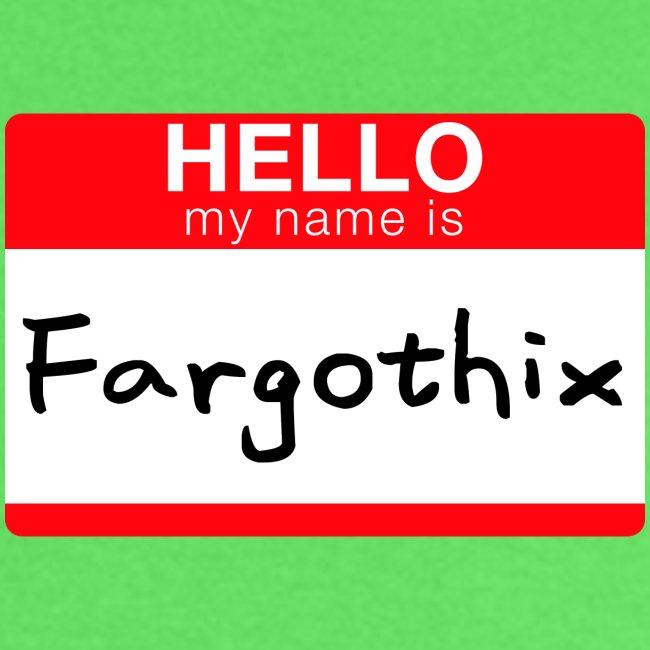 fargothix