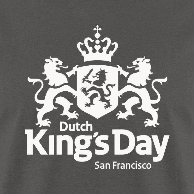 SF_DutchKingsDay_2017whit